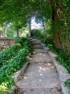 Arbor.Path